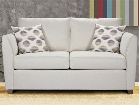 Gainsborough Sofa Beds by Gainsborough Sofa Bed Choice Buy At Bestpricebeds