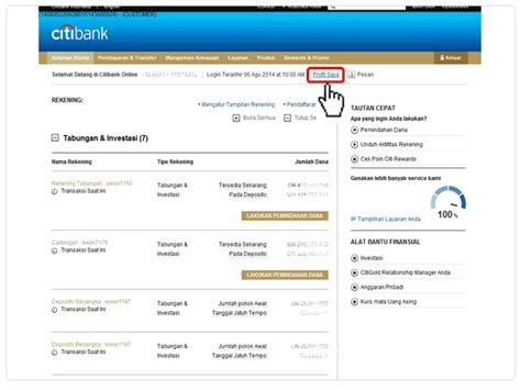 reset citibank online password change citibank credit card pin online infocard co