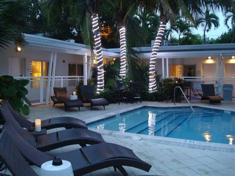 orchid key inn key west 301 moved permanently