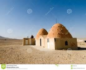 Adobe House Plans desert houses royalty free stock image image 5692706