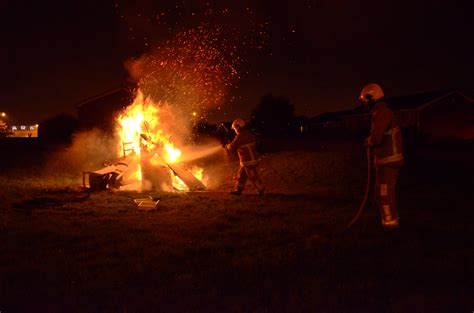 nights cheshire busy bonfire in cheshire