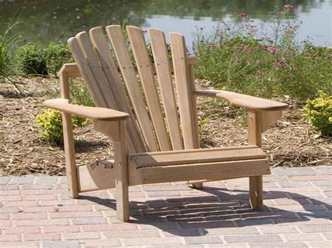 easy woodworking projects to sell woodworking plans that sell wonderful woodworking