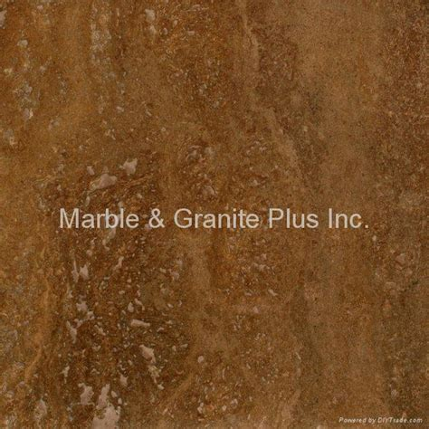 browns find buyer for ues home travertino noce brown travertine noche china