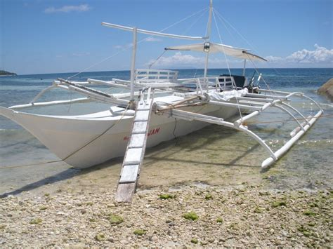 passenger boat for sale philippines sport fishing boat builders philippines catamaran custom