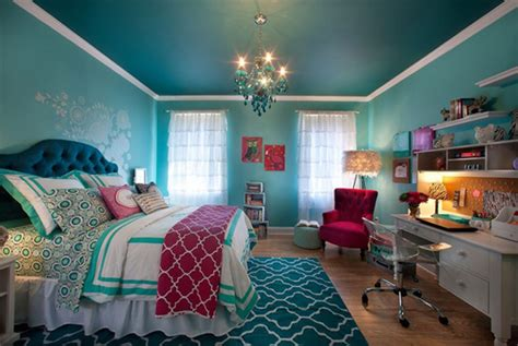 pink and teal bedroom ideas teal and pink bedroom ideas amberleafmarketplace