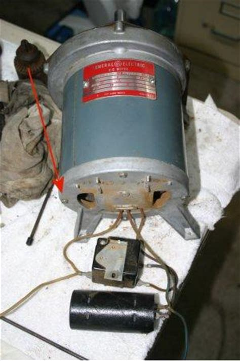 ac capacitor boise shopsmith forums information about woodworking and shopsmith tools