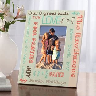 Picture Frames, Photo Albums, Photo Cards, Gift Ideas ... Exposures Frames Catalog