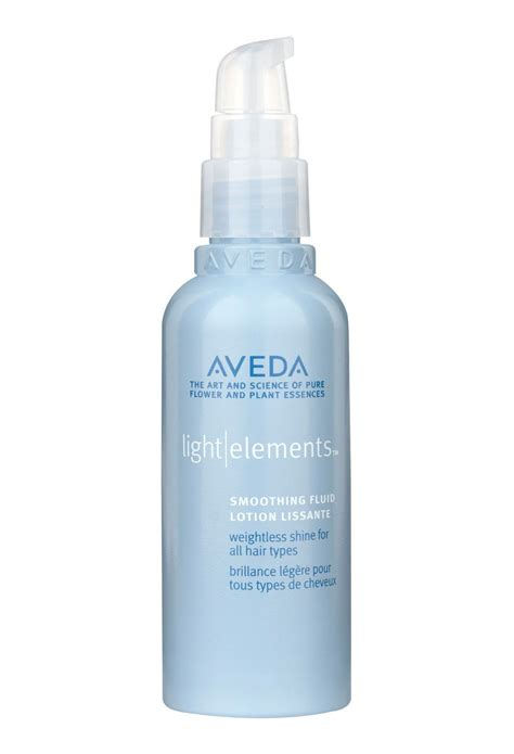 aveda light elements smoothing fluid what the cast of unbreakable kimmy schmidt is buying