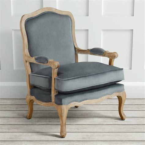 oak armchairs french oak armchair by i love retro notonthehighstreet com