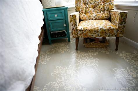 boden für bad dekor boden badezimmer
