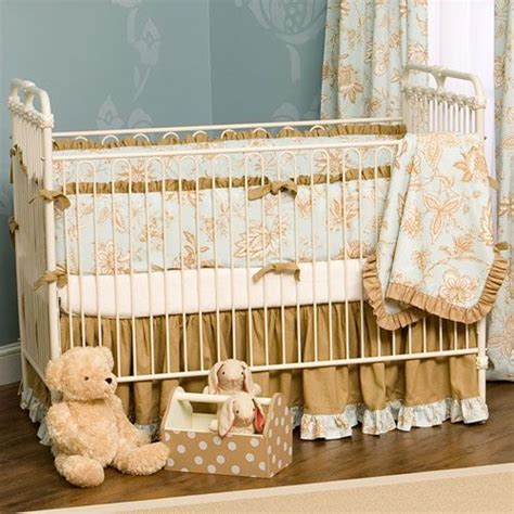 Iron Crib Nursery by 1000 Ideas About Iron Crib On Cribs