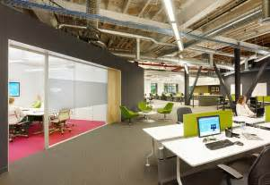 how to design office skype s world class headquarters design blitz san francisco
