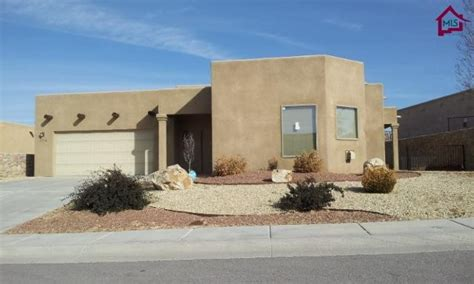 houses for sale in las cruces nm 4598 ladder ct las cruces nm 88012 foreclosed home information foreclosure homes free