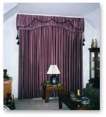 curtains omaha drapery gallery kathie johnson draperies and blinds