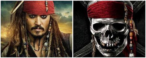 film semi pirates quot pirates des cara 239 bes 5 quot ce que l on sait ou pas du