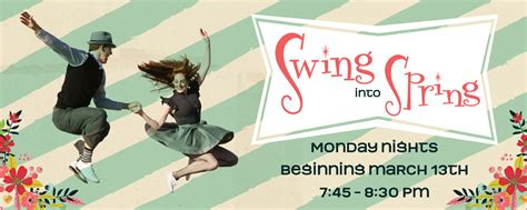 swing dance lessons philadelphia ballroom dancing salsa and more society hill dance