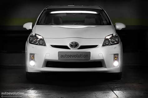 Toyota Prius Troubleshooting Toyota Prius Problems Carcomplaintscom Autos Post