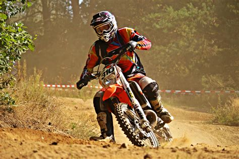 extreme motocross racing 100 extreme motocross racing moto x3m extreme