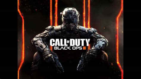 themes black ops 3 call of duty black ops 3 soundtrack multiplayer main