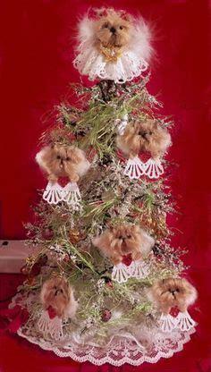 yorkie tree yorkies on yorkie terrier and yorkies