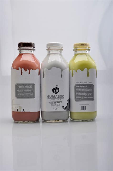 design milk pinterest https www behance net gallery 27234083 soy milk