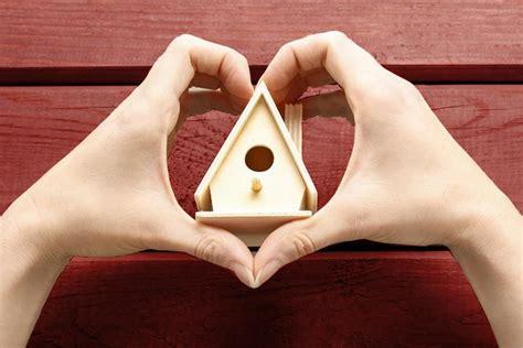Tiny House Code Compliance House Decor Ideas Tiny House Code Compliance