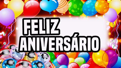 especial aniversario mensagem de anivers 225 rio especial whatsapp youtube