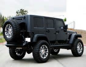 jeep wrangler i kendra hamby seriously want this more than