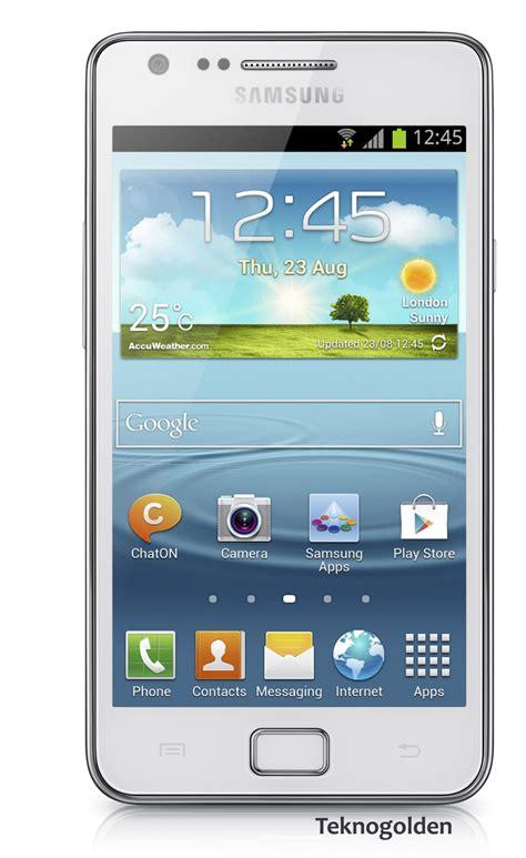 Hp Samsung S2 Plus harga hp samsung 2016 harga dan spesifikasi samsung