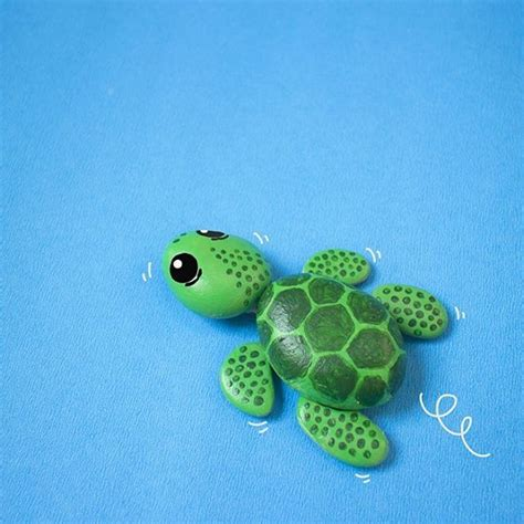 25 best ideas about turtle crafts on sea