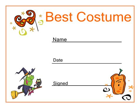 best certificate templates best dressed certificate template www pixshark
