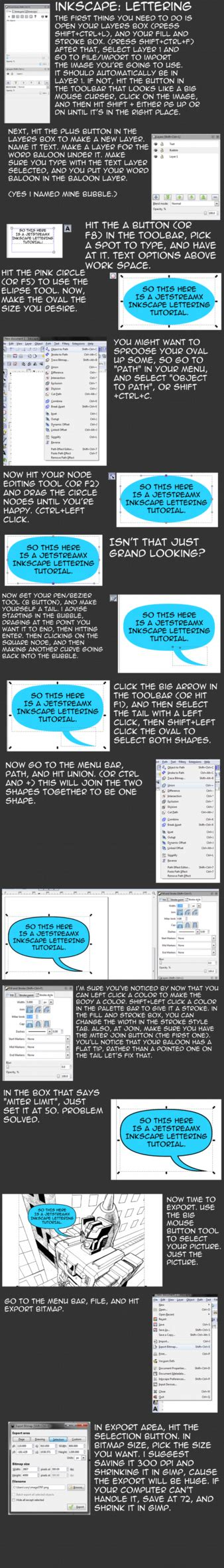 inkscape lettering tutorial inkscape lettering by jetblack0x on deviantart