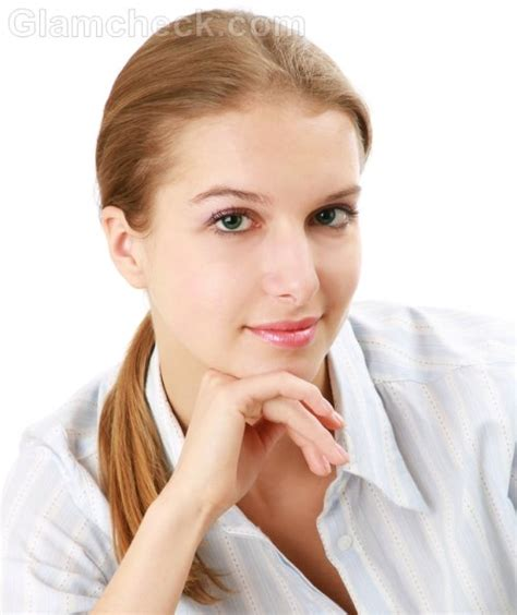 hairstyles for business women business women hairstyles