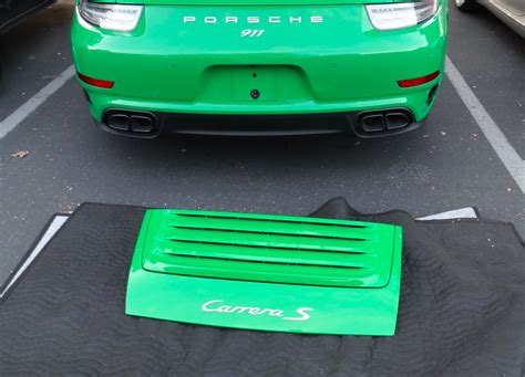 porsche viper green vs signal green signal green gt3 available socal page 4 rennlist