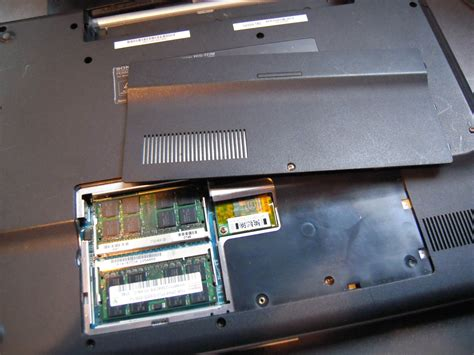 Hardisk Vaio taking apart a sony vaio to replace the disk drive yann quot bug quot dubois