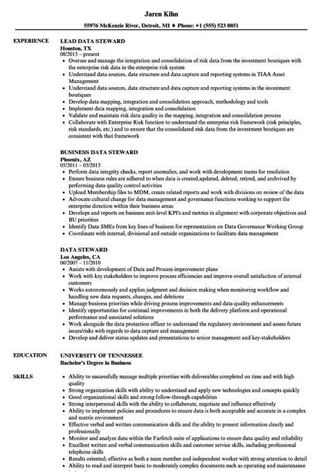 Data Steward Sle Resume by Offshore Steward Cover Letter Marine Electrical Engineer Sle Resume