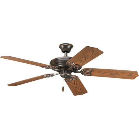 indoor ceiling fans with lights neiltortorella
