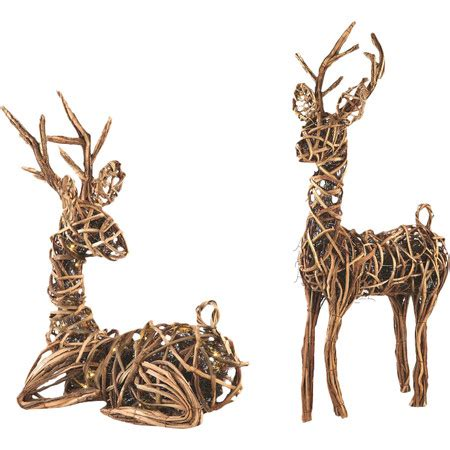grapevine reindeer joss top 25 the holidays are here milled