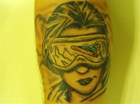 snowboard tattoo designs further adventures in the wonderful world of snowboarding