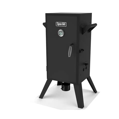 bradley smoker original 4 rack electric smoker bs611 the