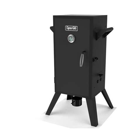 bradley smoker original 4 rack electric smoker bs611 the
