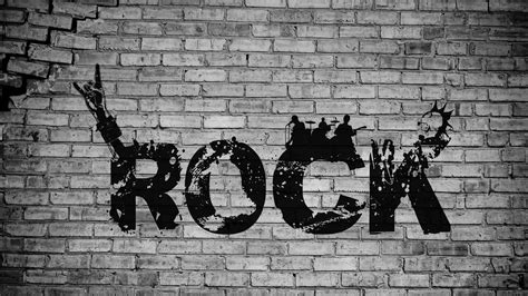 Wallpaper Keren Rock N Roll | rock and roll wallpapers wallpaper cave