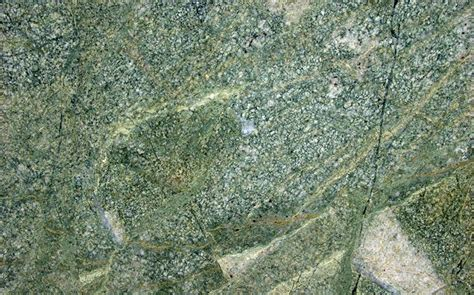 costa esmeralda granit green granite countertops colors styles designing idea