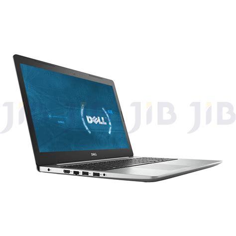 Dell Inspiron 15 5570 8550u Silver notebook โน ตบ ค dell inspiron 5570 w566852418brth silver