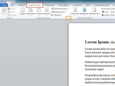Etiketten Quantore Word by Quantore Etiketten Instellen In Word