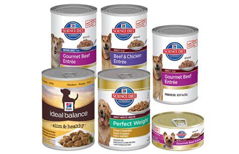 science diet food ingredients science diet canned cat food ingredients