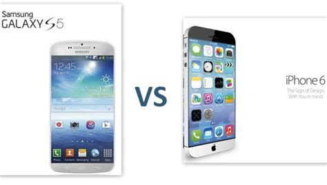 apple s5 mobile price iphone 6 vs samsung galaxy s5 prime best battle of 2014