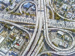 Apartment Design Online gods eye view stunning aerial photographs reveal the man