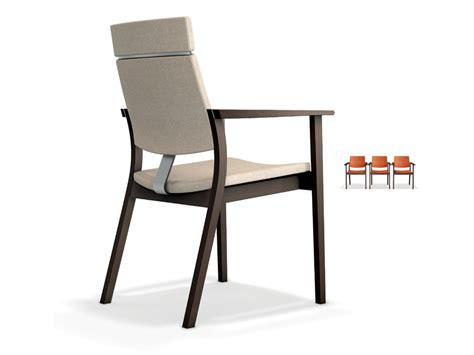 sedie con schienale alto sedia con braccioli con schienale alto sina sedia casala