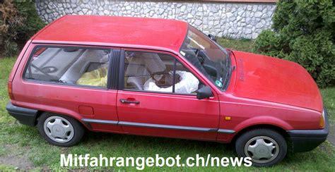 Auto Polieren Jahreszeit by Das Auto Nach Dem Winter Polieren Und Waschen News